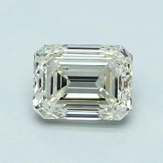 1.03 Carat 綠寶石 Diamond 非常好 K VS1
