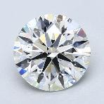 鑽石的靜止檢視圖