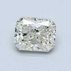 1.02 Carat 雷地恩明亮式 Diamond 非常好 K VS2